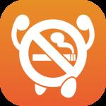 禁煙の見える化