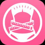 ダイエット記録アプリの「みんなのダイエット」が、3月18日で終了