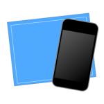 第16回名古屋iPhoneアプリ開発勉強会ではなんと、今回は私も発表者です。