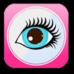 〜 セクシーミラー ( Sexy Mirror ) 〜 iPhoneアプリが世界的ヒットする瞬間を目撃した件(成功の3つの秘訣)