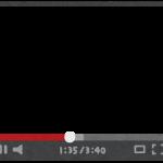 YouTube、始めてみました😁